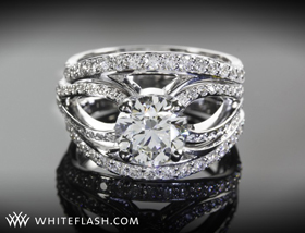 infinity-engagement-ring-with-enhancer