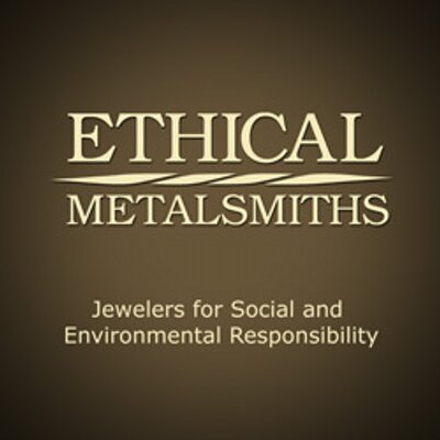 Metalsmiths Logo