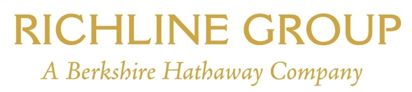 Richline Logo