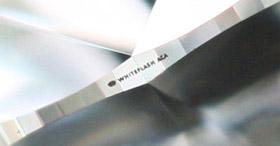 laser-inscription