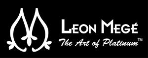 Leon Mege Logo