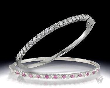 Lindsay Lohan,bracelets