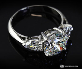 marquise-cut-three-stone-ring