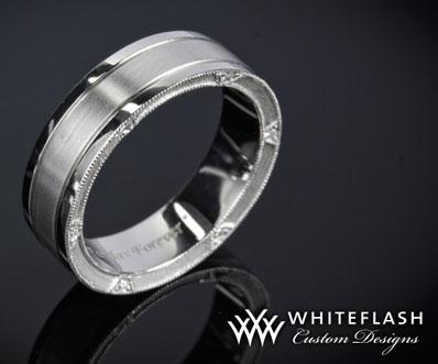 slate blue gray white black wedding decor wedding clip art vintage wedding