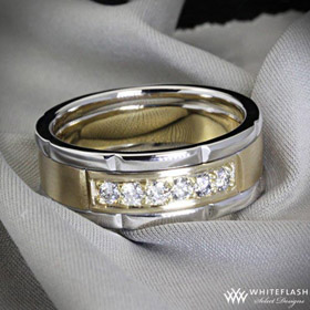 mens-wedding-ring-whiteflash