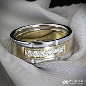 mens-wedding-ring-whiteflash