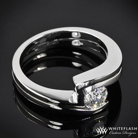 platinum-wedding-ring