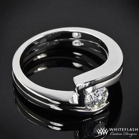 platinum-wedding-ring