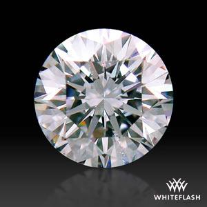 Ordinary Diamond Cut