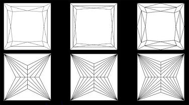 prin_configurations