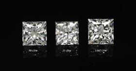 princess-a-cut-above-diamonds