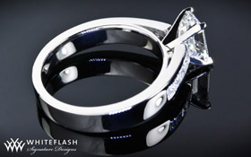 princess-cut-diamond-ring-by-whiteflash(