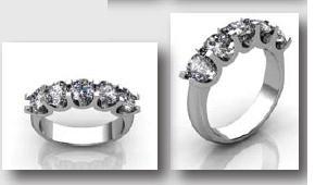prong-ring