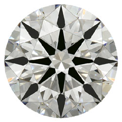 Does An Ideal Cut Matter Choosing Your Diamond Cut