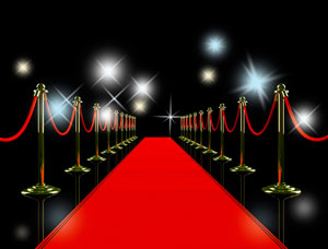 Walk of fame besides Kristens Baby Shower in addition Academy Awards Printable Ballot For 2015 furthermore My Parties Jennas Red Carpet Hollywood together with 3787885 Movie Theater Party Favor Tags For Birthday And Baby Shower. on oscar party favor ideas