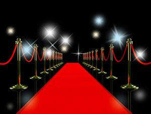 SAG-Awards-Red-Carpet-Jewelry-Roundup