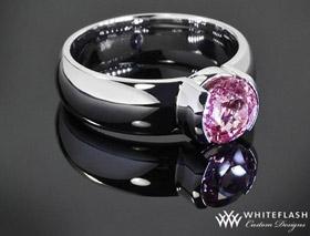 sapphire-bezel-settings-engagement-ring
