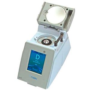 Sarin Colorimeter