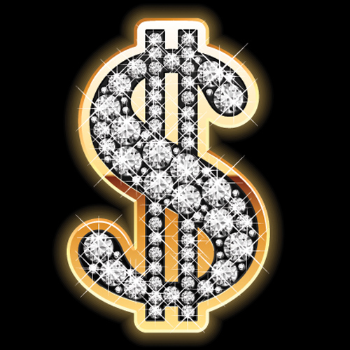 sell gold and diamonds