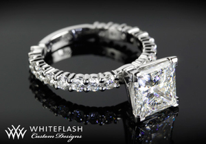 snooki reveal engagement ring