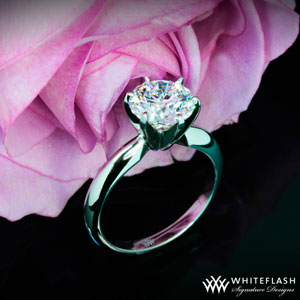 Solitaire-Engagement-Ring(2)