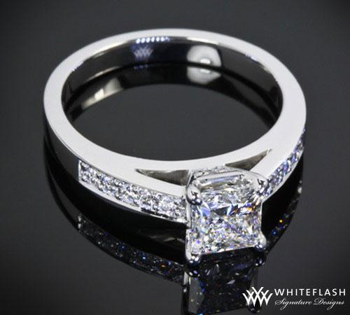 прически на свадьбу с челкой для свидетельницы фото, пилинг из соли для...