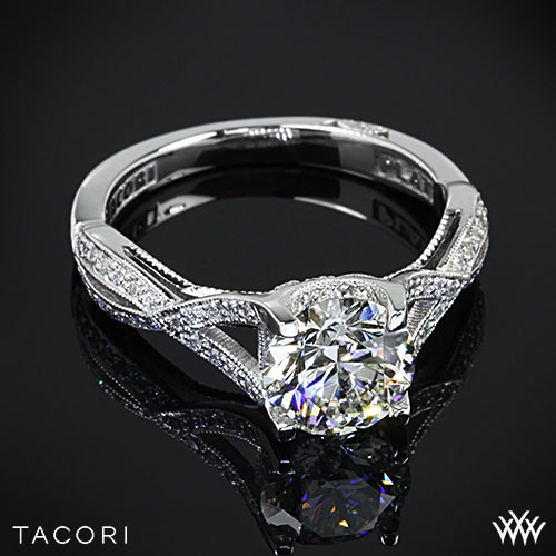 Tacori Reviews