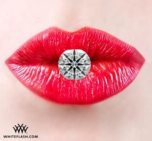 The-Worlds-Most-Expensive-Diamonds