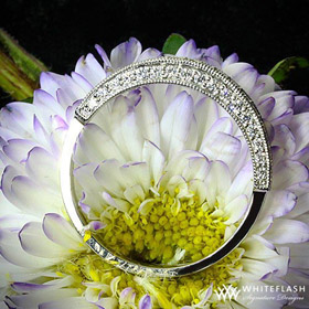 three-sided-pave-damond-wedding-ring