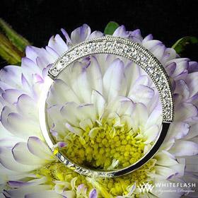 three-sided-pave-damond-wedding-ring