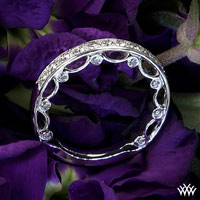 Verragio  Wedding Ring