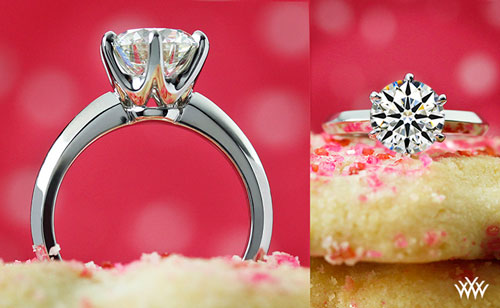 Tiffany-Style-Engagement-Ring-By-Whiteflash(2)
