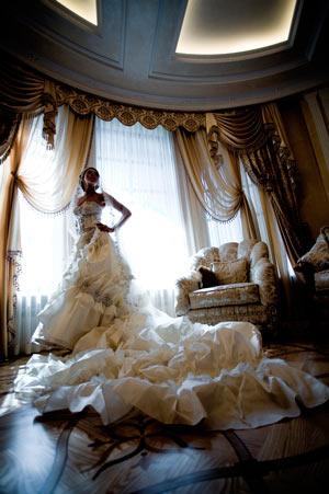 Five Upcoming Celebrity Weddings - ibtimes.com