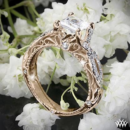 Snookies-Engagement-Ring