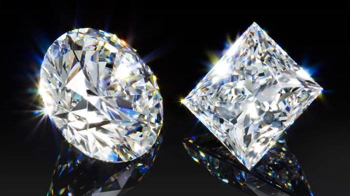 What You Need To Know About Loose Diamonds