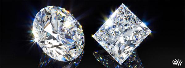 Whiteflash ACA Diamonds