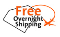 free shipping with Whiteflash