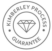 Conflict Free Diamonds Guarantee