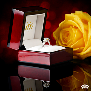 Whiteflash-Three-Stone-Diamond-Engagement-Ring-In-Ring-Box