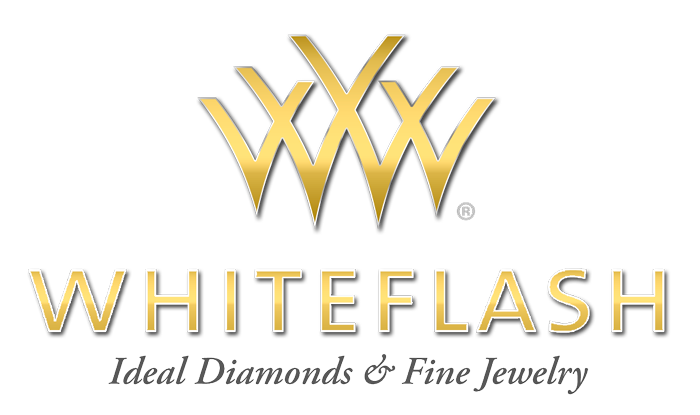 Whiteflash – Among best diamond brands and retailers