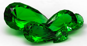 worlds-largest-emerald-up-for-auction