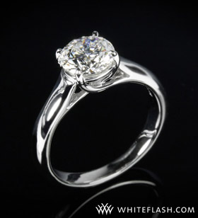 x-prong-solitaire-engagement-ring