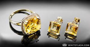 Yellow-Gold-Jewelry
