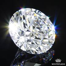 An Expert Guide to Buying Loose Diamonds Online