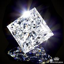 A Complete Guide to Princess Cut Diamonds