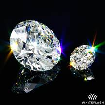 How to Compare Loose Diamonds When Buying Online