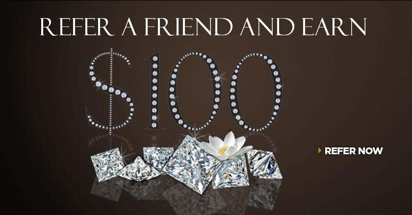 Diamond Island Jewelry