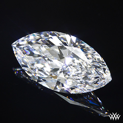 Diamond Ring Points