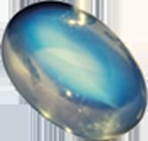 Colored Gemstones | Whiteflash.com