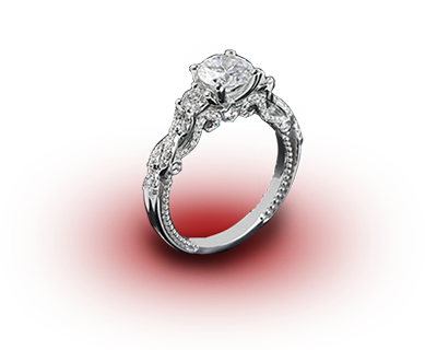 An Overview Of Common Alloys Used In Jewelry